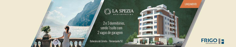 banner-la-spezia-2.jpg