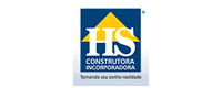 HS Construtora
