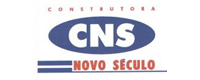 CNS Novo Século