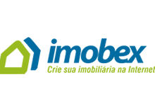 Imobex