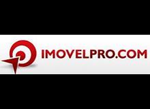 ImovelPro