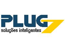 Plug7