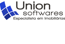 Union Softwares