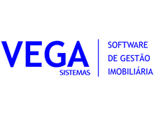 Vega sistemas