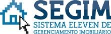 SEGIM - Sistema Eleven de Gerenciamento Imobiliário