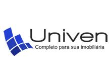 Univen