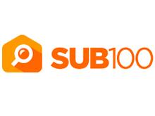 Sub 100