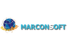 Marcon Soft