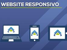 Website Responsivo