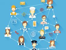 LEADS - O jeito certo de destinar, rastrear e fazer excelente gestão dos contatos.