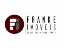 Depoimento Franke Imóveis sobre plataforma YouHome.