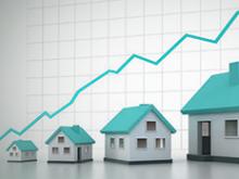 As maiores tendências para o mercado imobiliário em 2018 / 2019